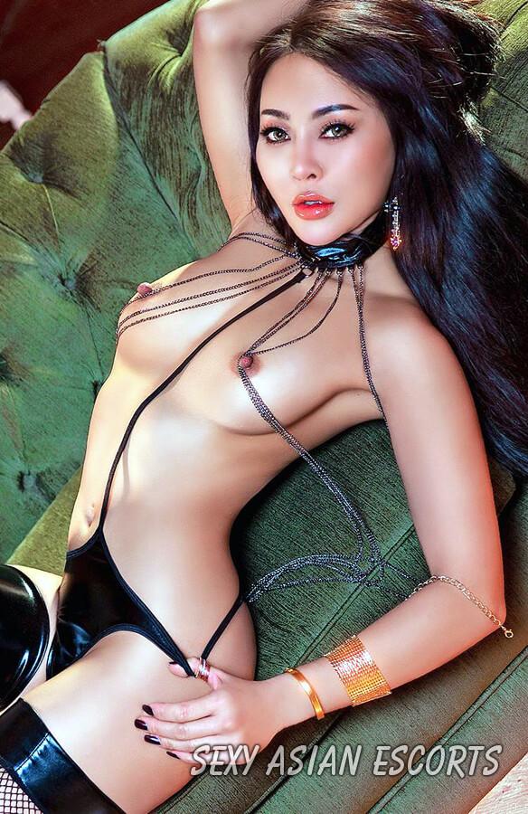 Www.erotikportal