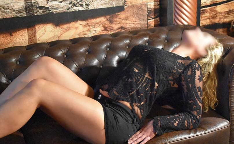 cs erotik tantra massagen hannover